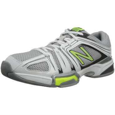 Best Plantar Fasciitis Shoes For Tennis