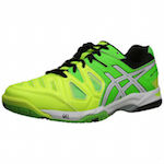 ASICS Gel-Game 5 mens