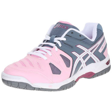 ASICS Gel-Game 5 womens