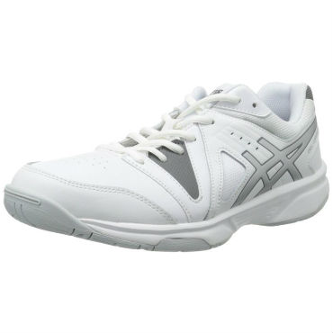 ASICS Gel-Game Point mens