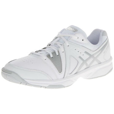 ASICS Gel-Game Point womens