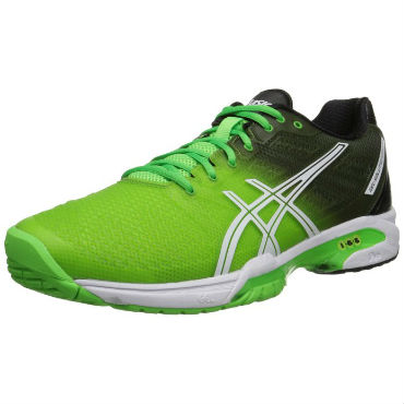 ASICS Gel-Solution Speed 2 mens