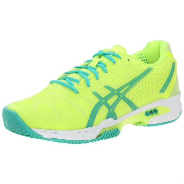 ASICS Gel-Solution Speed 2 womens
