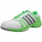 Adidas CC Rally Comp Tennis Shoe mens