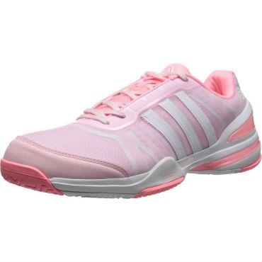 Adidas CC Rally Comp Tennis Shoe womens