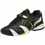 Babolat Propulse 4 All Court mens