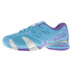 Babolat Propulse 4 All Court womens