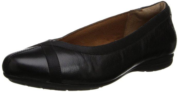 Cobb Hill Womens Revchi Dress Shoes