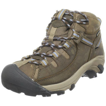 Best Hiking Boots For Plantar Fasciitis Guide 2018