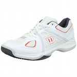 Nvision Tennis Shoes mens
