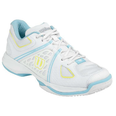 Nvision Tennis Shoes womens