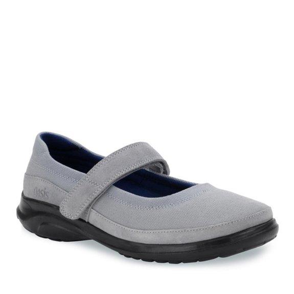 Oasis Womens Mary Jane Dress Shoes