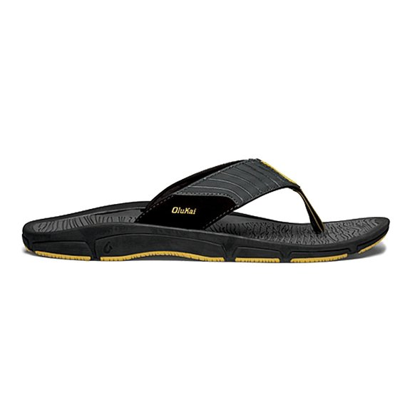 58b64ca5a61b6 Best Flip Flops for Plantar Fasciitis 2018 - Men s   Women s