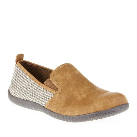 Orthaheel Whistler Orthotic Slippers