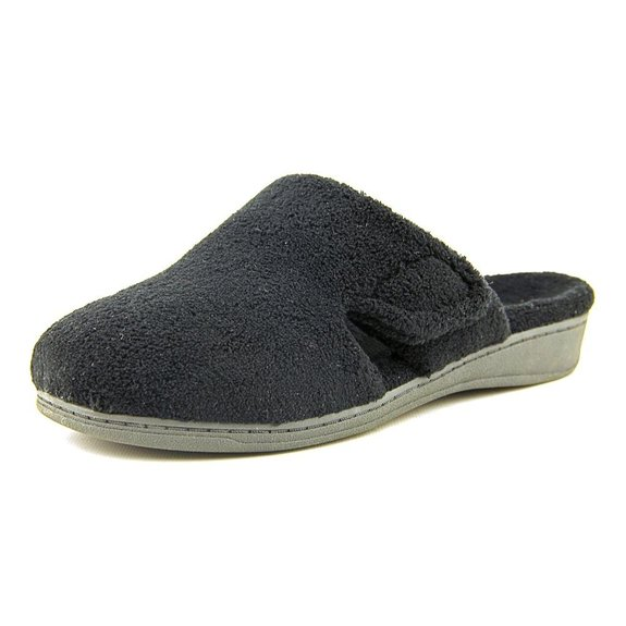 Orthaheel Womens Gemma Slipper