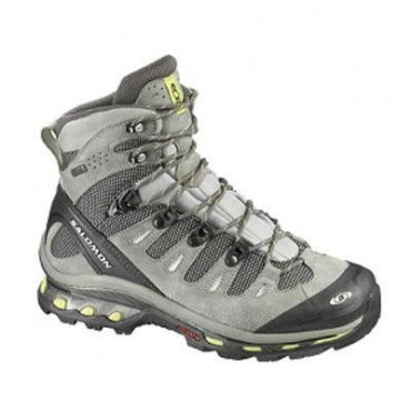 Salomon Quest 4D GTX womens