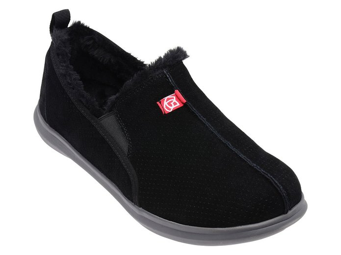 Spenco Mens Supreme Slipper