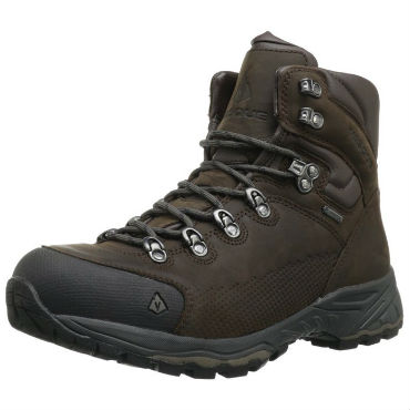 Vasque St. Elias GTX mens