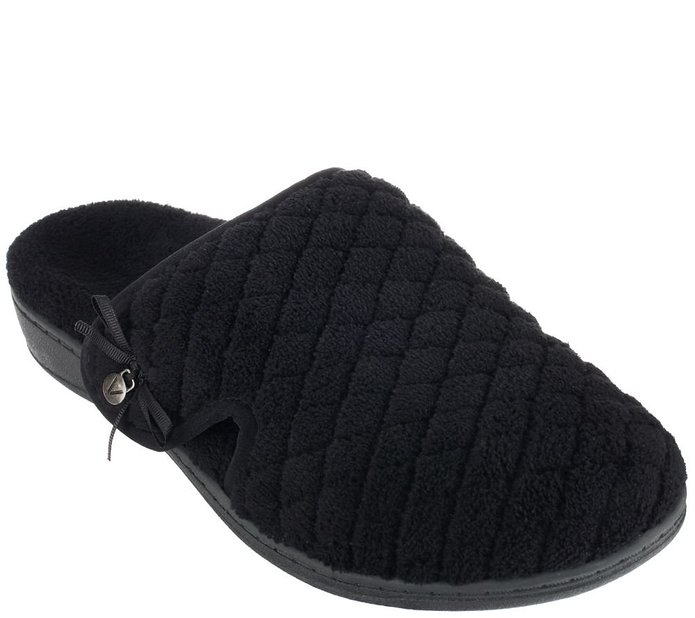 Vionic Adilyn Orthotic Slippers