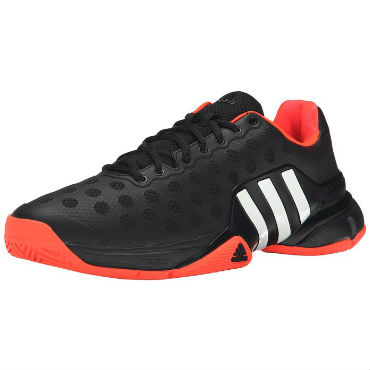 73eb7229eac9 adidas Barricade 2015 mens. These adidas Barricade 2015 Tennis Shoes are a  great choice if you have flat feet.