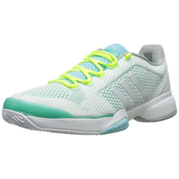 Top 8 Tennis Shoes