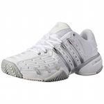 adidas Performance Barricade V Classic Tennis Shoe womens