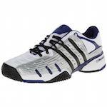adidas Performance Barricade V Classic Tennis Shoe
