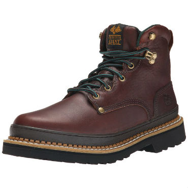 georgia boots men's georgia giant g6274 work boot