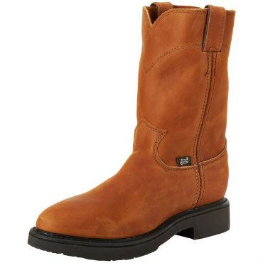 justin original boots mens