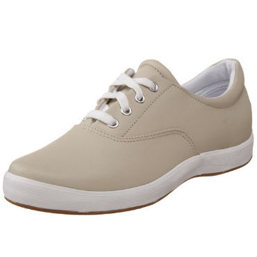 most comfortable nurse shoes