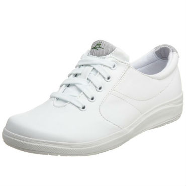 top shoes for nurses