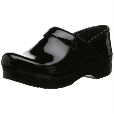 what are the best shoes for nurses