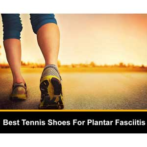 Playing-Tennis-with-Plantar-Fasciitis