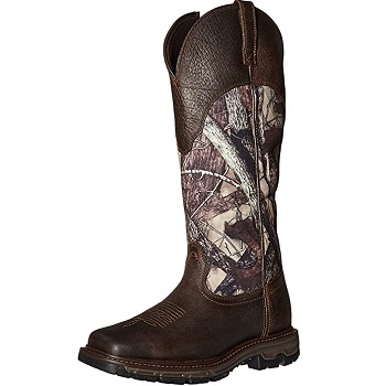 ARIAT Men's Hunting Boots Outdoor