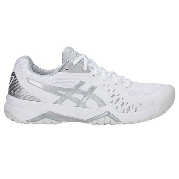 ASICS Women's Gel-Challenger 12 Tennis Shoes