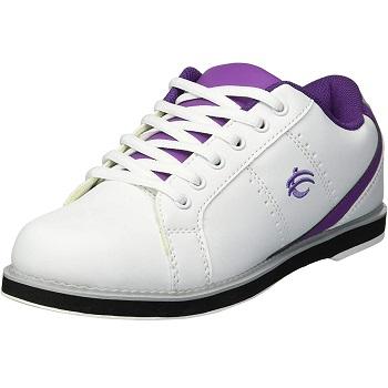 BSI Women's 460 Bowling Shoe