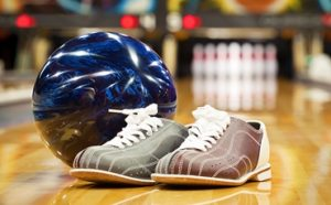 Best Bowling Shoes Featured
