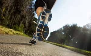 Best Running Shoes For Supination Featured