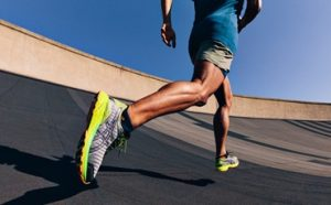 Best Running Shoes for Plantar Fasciitis Featured