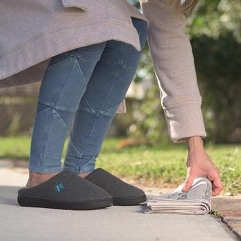 Best Slippers For Plantar Fasciitis