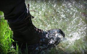 Best Waterproof Work Boots Featured
