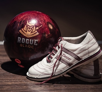 Bowling Shoes Buying Guide