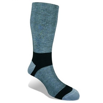 Bridgedale Ultralight Coolmax Liner Socks (2-Pack)