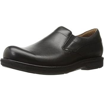 Dansko Men's Jackson Slip-On Loafer