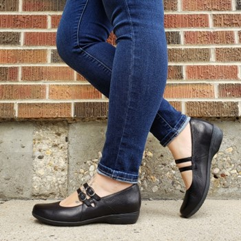 Dress Shoes for Flat Feet Buying Guide