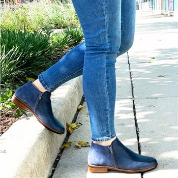 Dress Shoes for Plantar Fasciitis Buying Guide