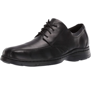 Dunham Men's Bryce Oxford