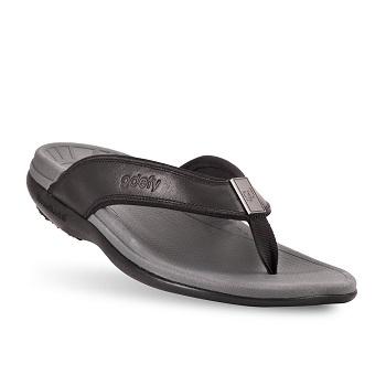 Gravity Defyer Ron Men's Sandals Great for Plantar Fasciitis