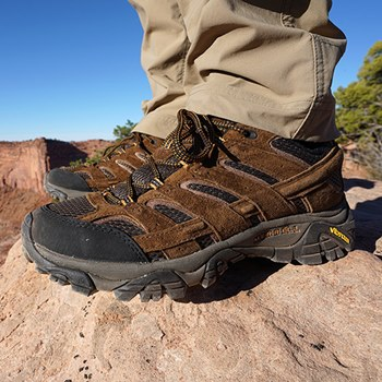 Hiking Boots for Plantar Fasciitis Buying Guide