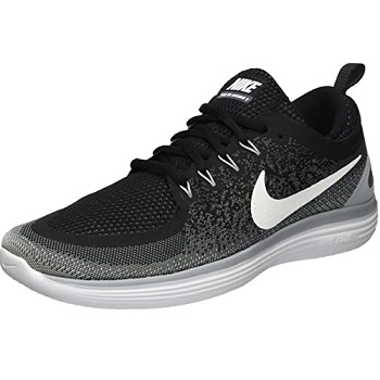 NIKE Men's Free Run Distance